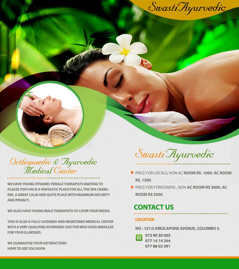 Best kerala ayurvedic treatment in bangalore dating 3